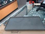 ALCOVE Miscellaneous Appliances 19IN CAST IRON GRIDDLE